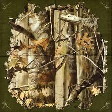Next Camo Outdoors Hunting Camouflage Theme Birthday Party Luncheon Napkins