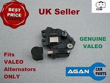 02G151 ALTERNATOR Regulator BMW 320 320d 2.0 D 325 325d 3.0 330 E90 E91 E92 E93