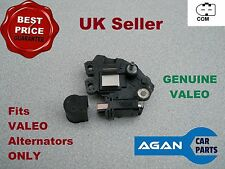 ARG151 ALTERNATOR Regulator BMW 320 320d 2.0 D 325 325d 3.0 330 E90 E91 E92 E93