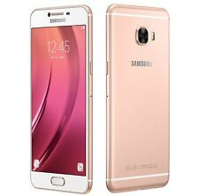 Samsung Galaxy C5 Pro SM-C5010 64GB PINK 4g LTE (FACTORY UNLOCKED) BRAND NEW