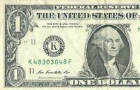 USA 5$ FIVE US DOLLARS NATIONAL BANK VINELAND NJERSEY COLOURED BANKNOTE GOLD 24K