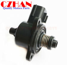 150HP Idle Speed Control valve for Yamaha stepper IAC F150 LF150 63P-1312A-01-00
