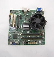 Dell Vostro 220 G45M03 LGA 775 Motherboard w/ Core 2 Duo E8400 3.0GHz 4GB RAM