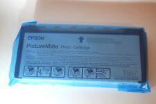 Epson T557 Ebay