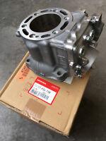 cilindro Honda CR250 05 06 07 12102-KSK-730 cylinder jug OEM 2005 2006 2007