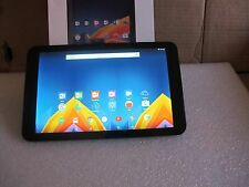 Visual Land Prestige Prime (10SE) 16GB OCTACORE!!!  Android Tablet **Nice**!!