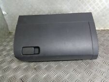 2009 VW POLO 6R 5DR GLOVE BOX COMPARTMENT 6R2857121