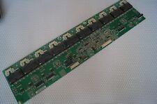 "INVERTER BOARD 4H.V1838.461 /B1 FOR 37"" SAMSUNG LE37M87BD LCD TV, T370HW02 V.2"