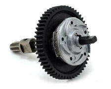 Traxxas 6878 Complete Slipper Clutch Slash 4X4/ Stampede 4X4 / Rally / Telluride