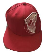 Famous Starts And Straps Flexfit Hat Size L-XL NEW without tags
