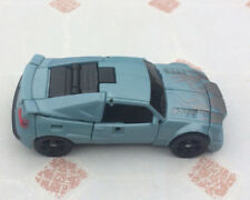 Transformers: Double Clutch with Rallybots (2010)