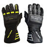 Richa Cold Protect GTX Gore-Tex Thermal Winter Waterproof Motorcycle Gloves