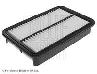 Blue Print Air Filter ADT32227 - BRAND NEW - GENUINE