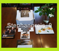 New & Sealed P90X3 DVD SET + Resistance Band (FREE SHIPPING)