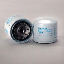 Donaldson P550939 Full Flow Spin-On Lube Filter