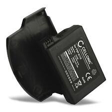 Bateria para Sony PSP Slim & Lite (PSP-2000 / PSP-2004) PSP-S110 1800mAh