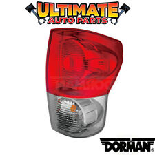 Tail Light Lamp (Right Side) for 07-10 Toyota Tundra
