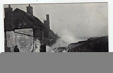 Photochrom Co Ltd Printed Collectable Suffolk Postcards