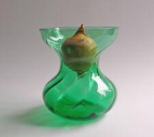 Vasen im Art Déco-Stil