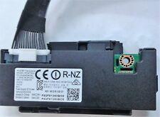 BN59-01264A Samsung Wi-Fi Module Internet Board UN49MU6290FXZA