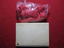 Freddy Krueger Nightmare on Elm Street Figure Garage Model Kit Japan Kaiyodo Toy