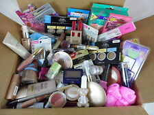 Wholesale Cosmetic&Nail Care x 200 Loreal Covergirl Milani & More Bonus Mary Kay