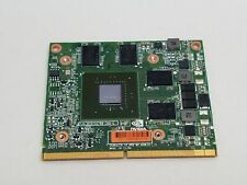 Nvidia Quadro 1000M 2GB MXM 3-A DDR3 Laptop Video Card