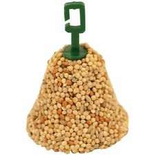 Johnson's Seed Bell / Budgie & Parakeet
