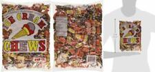 Albert's Chews Ice Cream 240 Piece Bag