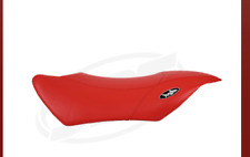 Premium Seat Cover for Yamaha GP1300R 2003-08 GP800 2001 GP800R 2003-05 RED