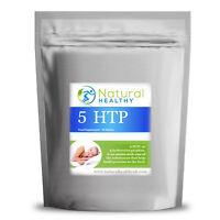5-HTP tablets/capsules, insomnia depress/stress/sleepless 5HTP natural diet pill