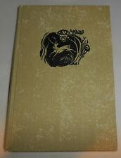 1st/1st The Lion, The Witch and The Wardrobe - C.S. Lewis 1950 Macmillan
