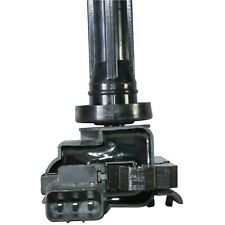 Ignition Coil APW, Inc. CLS1099