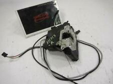 2003 Mercedes-Benz C230 PASSENGER Front Door Lock Actuator