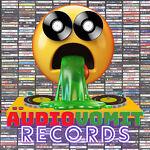 Audio Vomit