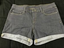 Levi's Regular Shorts for Women