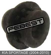 Mount Rubber Radiator For Kia Sportage (2004-2010)