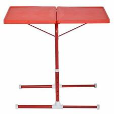 Double Top Table for Multi Purpose Large Space for Working with Working Laptop