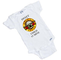 I/'d rather be fishing with Grandpa Dad PopPop Grandpop Uncle baby onesie Baby shower gift Boy Outfit Newborn Onesie boy shirt Fishing Shirt