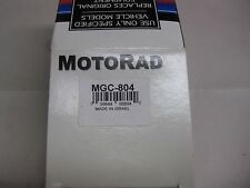 Motorad MGC804 Fuel Tank Cap-Locking
