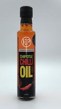 Chipotle Chilli Oil 250ml