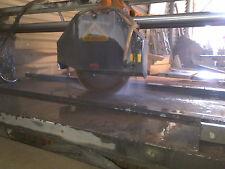 granite worktop cutting service £35.00 per hour, granite worktops cut to size.
