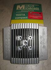 TESTATA MOTORI MINARELLI COMPACT SYSTEM 77.106.0