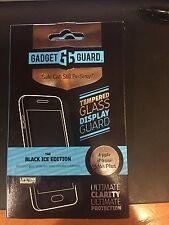 joshua wertenteil iphone 6/6s iPhone glass screen protector