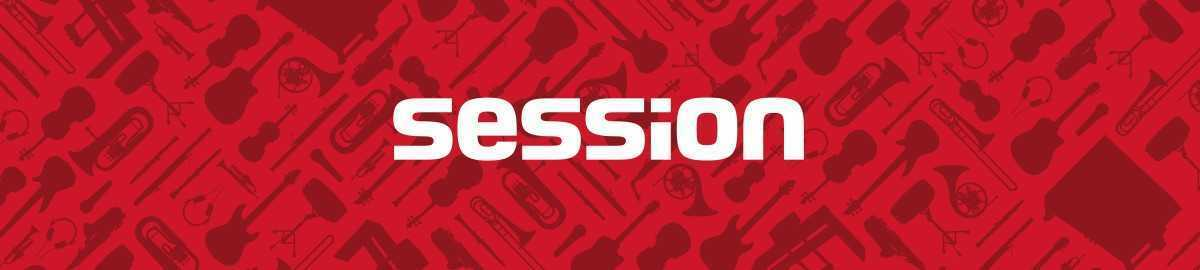 session-sale