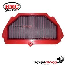 Filtri BMC filtro aria standard per KAWASAKI ZX6R 636 2013>