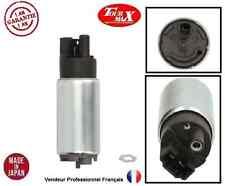 --Pompe à essence immergée Tourmax Honda  CBR600F4 2003-06 /  VFR800FI 1998-2013