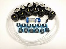 12-Cell (24V) Universal Battery Watering Kit
