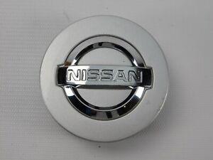 ✅2005 - 2016 Nissan Frontier Pathfinder Wheel Center Cap Cover 40342-EA210 OEM