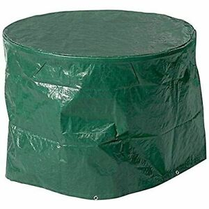 Draper 76230 Outdoor Table Cover (1000 x 750mm)